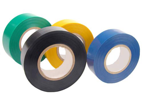 Industrial Tapes - 3M Products-Masking Tapes - Chattanooga, TN